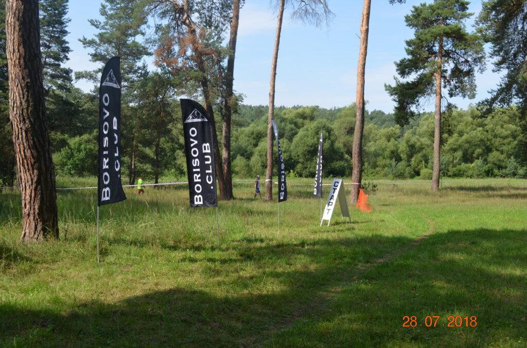 Народный триатлон состоится 12.07.20